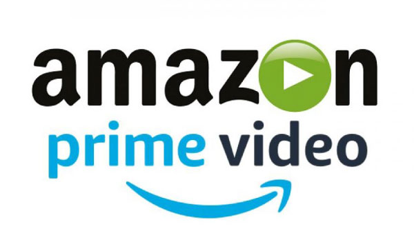 Second Sense Creative Project Amazon Prime
