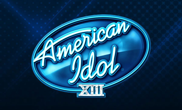 Second Sense Creative Project American Idol