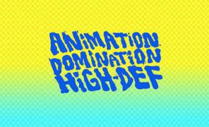 project-animationdomination