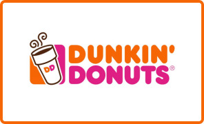 project-dunkindonuts