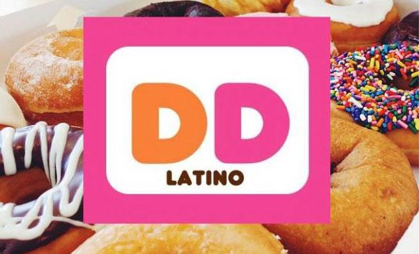 Second Sense Creative Project Dunkin Donuts