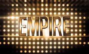 project-empire