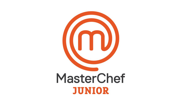 Second Sense Creative Project Masterchef jr
