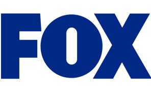 project-fox-radioupfronts