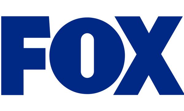 Second Sense Creative Project Fox