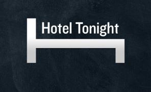 project-hoteltonight