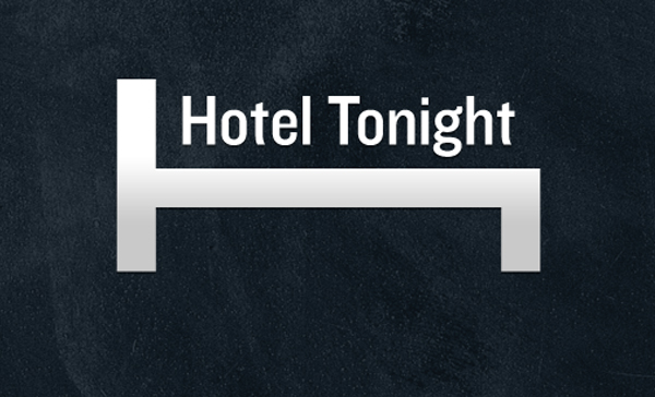 Second Sense Creative Project Hotel TonightSecond Sense Creative Project Hotel Tonight