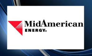 project-midamericanenergy-02