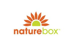 project-naturebox-04