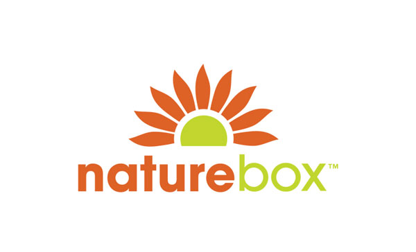Second Sense Creative Project Nature Box