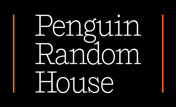 Second Sense Creative Project Penguin Random House