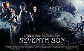 project-seventhson