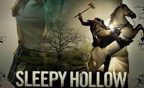project-sleepyhollow