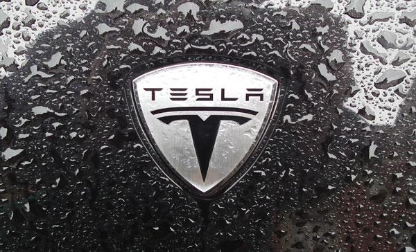 Second Sense Creative Project Tesla
