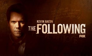 project-thefollowing