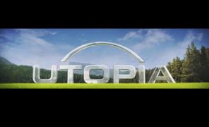 project-utopia